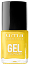 uma-cosmetics-gel-koromlakks9-png