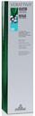 verattiva-kimelo-oregedes-elleni-micellaris-sminkeltavolito-oldat-png