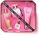 victoria-s-secret-bombshell-fragrance-wash2s9-png