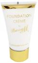 white-foundation-creme---tejfeher-alapozo-png