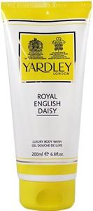 Yardley Royal English Daisy Luxus Tusfürdő
