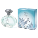acqua-di-mare-for-women-100ml1s-jpg