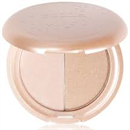 all-over-shimmer-duo-kitten-png
