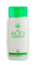 aloe-v-hand-body-lotion-jpg
