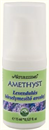 amethyst-levendulas-borselymesito-arcolajs-png