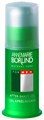 Annemarie Börlind For Men After Shave Gel