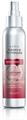 Avon Advance Techniques Hajvégápoló Spray Töredezett Hajra