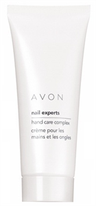 Avon Nail EXperts Kézkrém