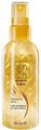 Avon Skin So Soft Csillogó Testápoló Olajspray (régi)