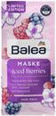 balea-iced-berries-arcmaszks9-png