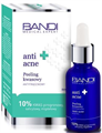 Bandi Anti Acne Acid Peel