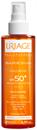 bariesun-szaraz-olaj-spray-spf-50-jpg