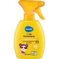 Bevola Kids Sonnenmilch LSF50+
