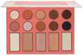 BH Cosmetics Marvyn Macnificent Eyeshadow Palette