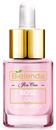 bielenda-rose-care---hidratalo-es-borkisimito-hatasu-arcolajs9-png