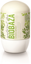 biobaza-deo-roll-on-green-spirits9-png