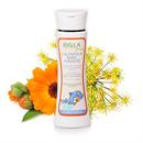 biola-calendula-babafurdetos-jpg