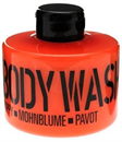 body-wash-poppy---edition-reds-png