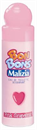 bon-bons-pink-grapefruit-jpg