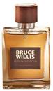 bruce-willis-personal-edition-limitalt-teli-kiadass9-png