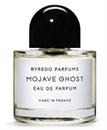 Byredo Mojave Ghost EDP