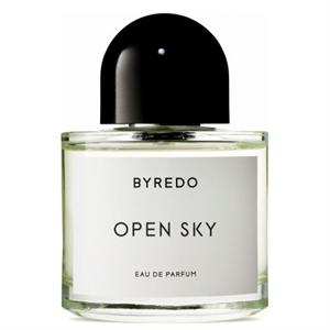Byredo Open Sky EDP