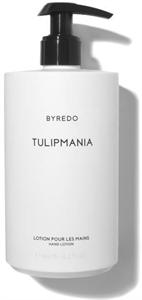 Byredo Tulipmania Hand Lotion