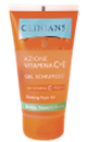 c-e-vitaminos-arclemoso-zsele-150-ml-png
