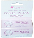 carnation-footcare-medicated-liquid-corn-callous-removers9-png