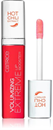 catrice-volumizing-extreme-lip-booster1s9-png