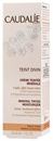 caudalie-teint-divin-mineral-tinted-moisturizers-png