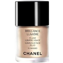 chanel-brillance-lumiere-fluids-jpg