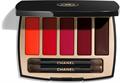 Chanel La Palette Caractére