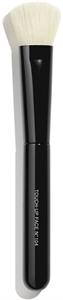 Chanel Les Pinceaux De Chanel 104 Touch-Up Face Brush