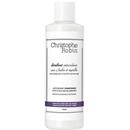 christophe-robin-antioxidant-conditioner-kondicionalos9-png