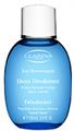 Clarins Eau Ressourcante Deodorant