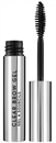 clear-brow-gels9-png