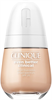 Clinique Even Better Clinical Serum Foundation SPF25