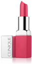 clinique-pop-matte-lip-colour-primers9-png
