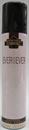 constance-carroll-ever-ever-deodorant-body-spray-jpg