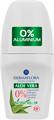 Dermaflora 0% Roll-On Aloe Vera