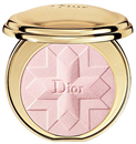 diorific-golden-shock-illuminating-pressed-powders-png