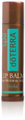 dōTERRA Spa Lip Balm Herbal