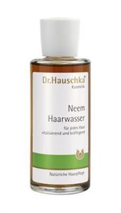 Dr. Hauschka Neem Hajvíz