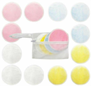ebay-moshato-sminklemoso-korong-szetts9-png