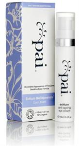 Pai Echium BioRejuvenate Eye Cream