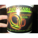 egyeb-panorama-q10-ranctalanito-krem-png
