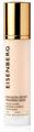 Eisenberg Classique First Wrinkles Tender Emulsion