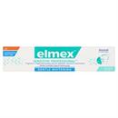 elmex-sensitive-professional-gentle-whitening-fogkrems-jpg