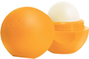 eos-smooth-sphere-lip-balm-tropical-mangos9-png